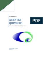 Procedimientos para Medicion de Agentes Quimicos.pdf