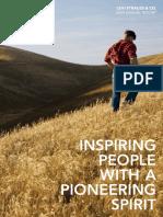 2009-Annual-Report.pdf
