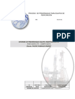 Inspeccion de taladro de perfración.pdf
