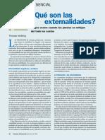 2010 basics Externalidad.pdf