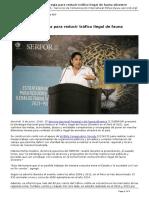 servindi_-_servicios_de_comunicacion_intercultural_-_presentan_estrategia_para_reducir_trafico_ilegal_de_fauna_silvestre_-_2016-06-09.pdf