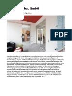 Roter Teppich für Immobilien-Eigentümer und Studenten