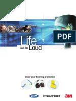 Life-Can-B-Loud-2010-READER.pdf