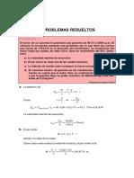 problemasresueltos.pdf
