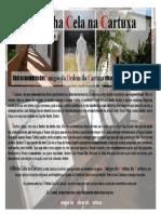 A Minha Cela Na Cartuxa AOC.pdf