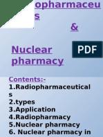 radiopharmaceuticsdrmallhi-160425162404