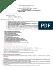 Guia de Octavo Sistema Endocrino