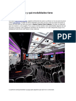 2-Casino Cirsa Valencia+EducaPoker - El poker, qué es y qué modalidades tiene (1)_210611