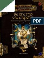 Perfetto Sacerdote.pdf