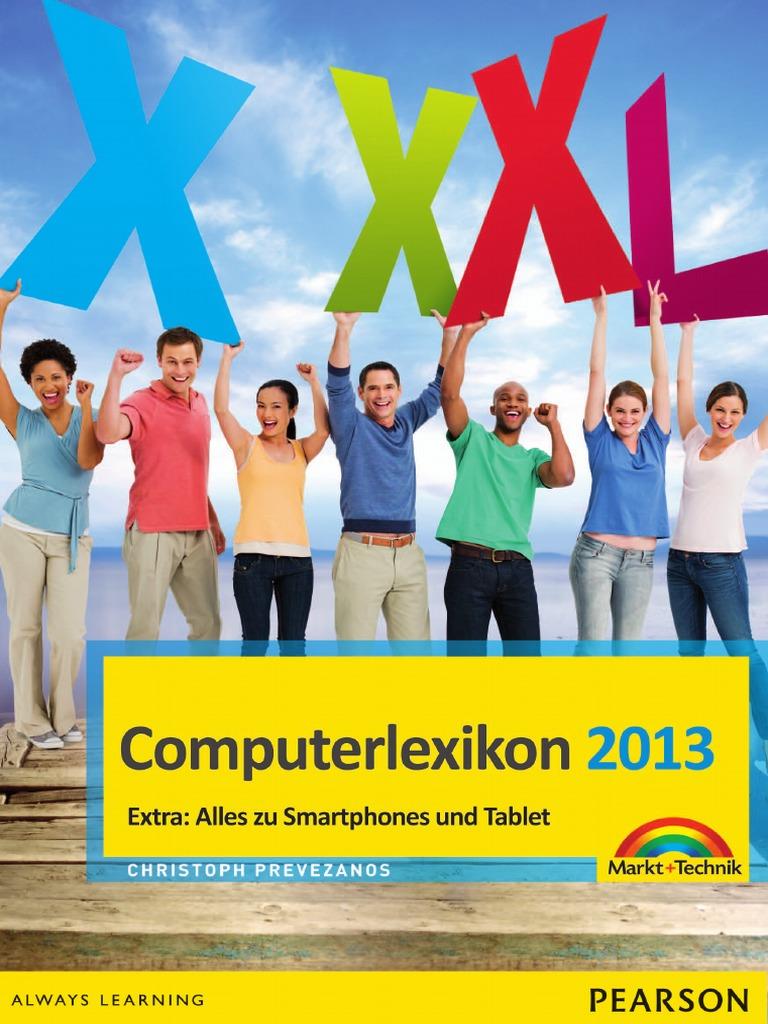 Computer-Lexikon 2013 - Extra alles zu Smartphones und Tablet.pdf