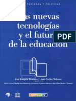 9 TECNOLOGIAS Y FUTURO EDUCACION.pdf