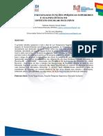 TRABALHO_EV060_MD1_SA12_ID2646_13102016173601.pdf