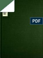 Dedications-patron.saints.of.English.churches.ecclesiastical.symbolism.saints.and.their.emblems.1914.pdf