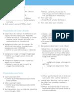 Propiedades de CSS.pdf