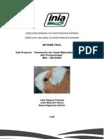 GENERACION DE LINEAS MEJORADAS DE CUYES DE ALTA PRODUCTIVIDAD{{.pdf