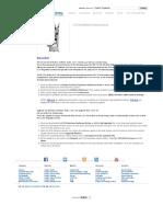 Eaton PowerCentral_CCI Installation