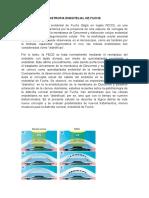 Distrofia Endotelial de Fuchs