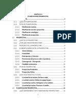 Eliseo y Felix Planificacion Prospectiva (2)