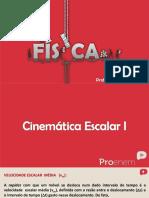 mecanica-cinematica-escalar-i-velocidade-escalar-media601746cc4127088c0d259ca77185094fb73a960b.pdf