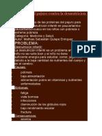 proyecto del pajuro contra la desnutricion infantil.docx
