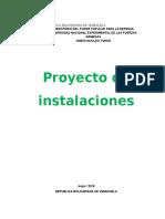 proyecto gilberth.docx