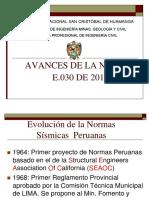 CIP SISMOLOGIA.pdf