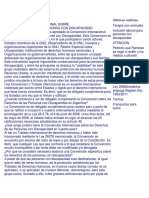 CLAVES PARA ENTENDER  LEY SALUD MENTAL  26657 (2).docx