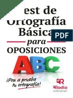 OrtografiaGratis