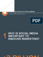 Amplifying_Content_on_Social_Media_.pdf