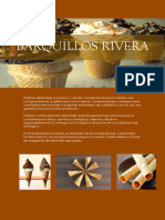 BARQUILLOS RIVERA