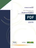 Avaliação da Eficiência Energética.pdf
