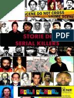 Storie Di Serial Killers