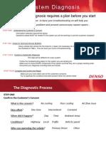 DENSO AC troubleshooting tips.pdf