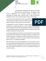 Ensayo Estado y globalización.pdf