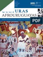dia_del_patrimonio-revista_2007_-_culturas_afrouruguayas.pdf