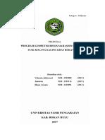 Valencia Julian Sari_ Universitas Pasir Pengaraian_ Program Recana Bisnis Mahasiswa