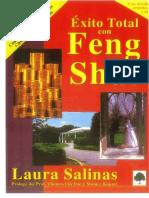 Exito Total Con Feng Shui