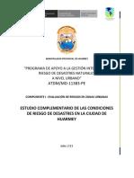Informe_Huarmey_final.pdf