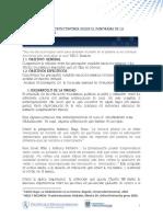 Lectura Unidad 1.PDF