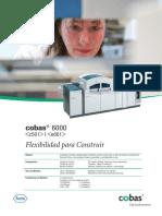 209068482-Folleto-Cobas-6000-C501.pdf