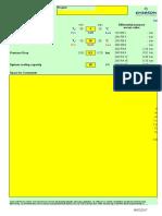 Valvula solenoide Alco.xls