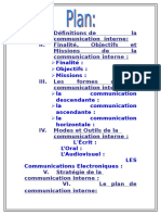 118594899-communication-interne.doc