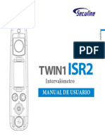 ISR2 Manual Español web