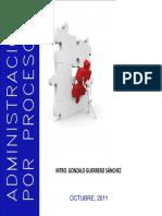 gestinporprocesos-111023185910-phpapp01.pdf