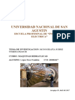 turbinas-hidraulicas.doc