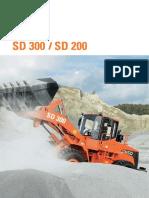SD300SD200_ES (1)