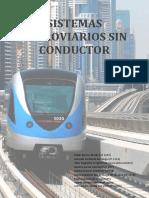 SISTEMAS FERROVIARIOS SIN CONDUCTOR.pdf