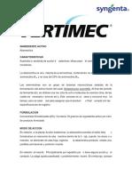 VERTIMEC.pdf