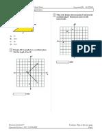 cccs math 8 2016-17 final exam study guide