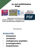 antihistamin.pptx